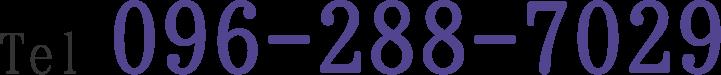 096-288-7029