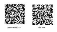 12735796_644747852330788_749301108_n.jpg